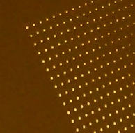 Photo Patternable Hydrophobic / Oleophobic Materials